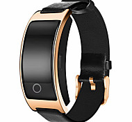 CK11S Smart Watch Bracelet Band HOT SALE Blood Pressure Heart Rate Monitor Pedometer Fitness Nice