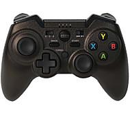 abordables -HORI 5173 Bluetooth USB Mandos para Sony PS3 Empuñadura de Juego Con cable