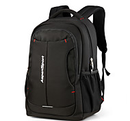 cheap -Aspensport  Cool Urban Backpack Men Women Light Slim Minimalist Fashion Women Backpack 16 Laptop Backpack