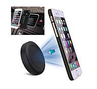 новый супер магнитный силовой автомобиль мини-мобильный телефон подставка iphone 8 7 samsung galaxy s8 s7