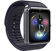 cheap -Smartwatch Smart Bracelet Activity Tracker iOS Android IPhoneLong Standby Pedometers Voice Control Sports Health Care Heart Rate Monitor
