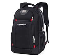 cheap -Aspensport Men's Backpack Bag 18 Inch Laptop Notebook Mochila for Men Waterproof BackPack teenage