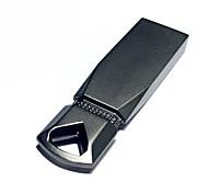 16gb usb flash drive usb2.0 memória stick metal usb stick