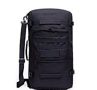 Недорогие -50 L рюкзак Спорт в свободное время Отдых и туризм Путешествия Водонепроницаемость Пригодно для носки Ударопрочность Многофункциональный