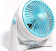 Air Circulation Fan Turning Page Medium And Small Fan Shaking Head Powerful Wind 220V
