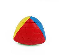 Rubik's Cube Shengshou Cubo Macio de Velocidade Cubos Mágicos Triângulo Dom