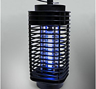Mosquito Repellent Home Mosquito No Radiation Electronic Anti - Mosquito Lamp