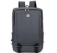 Dtbg d8175w 15.6-дюймовый компьютерный рюкзак водонепроницаемый противоугонный дышащий бизнес вертикальный квадратный тип