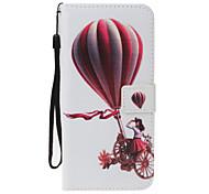 Недорогие -Для футляра для футляра для футляра для футляра для футляра полный футляр для тела воздушный шар из твердого pu для apple iphone 7 plus 7