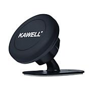 Недорогие -Phone holderkawell универсальная ручка на приборной панели держатель для магнитного держателя для автомобиля (для прикроватной тумбочки