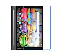 Недорогие -9h закаленное стекло защитная пленка для леново йоги tab 3 pro 10 x90 x90f yt3-x90f / l