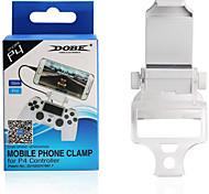 Недорогие -Вентиляторы и подставки для PS4 Sony PS4 PS4 Тонкий PS4 Prop Мини #