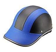 Half Helmet ABS Motorcycle Helmets