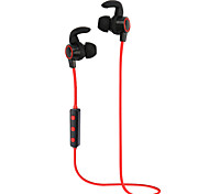CIRCE H6 Sport Bluetooth Headsets V4.1 Wireless Earphones Stereo Headphone for Iphone7 Samsung S8 Huawei Xiaomi