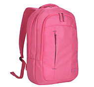 cheap -Ladies Pink School Bag 15 15.4 15.6 inch Laptop Backpack Protective Case Pouch Cover For Macbook Pro Air