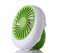 YY BD812 USB Mini Fan New USB Charging Exquisite Fan Handheld Mini Fan Office Small Fan Student Desktop Fan