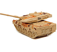 Toy Cars Toys Tank Toys Tank Aircraft Metal Alloy Pieces Unisex Gift
