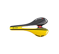 cheap -Bike Saddles/Bicycle Saddles Mountain Cycling Cycling Carbon  Fiber-1