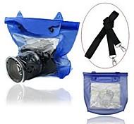 25 L Dry Bag Camera Bag Waterproof for