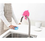 Высокое качество Кухня Ванная комната Хозяйственная губка