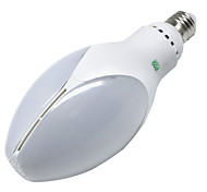 economico -YWXLIGHT® 28W 2650lm E27 Lampadine globo LED 144 Perline LED SMD 2835 Decorativo Bianco caldo Luce fredda 220-240V