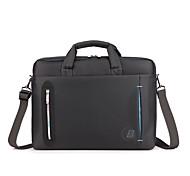 cheap -Shoulder Bags Handbags for Solid Color Nylon New MacBook Pro 15-inch New MacBook Pro 13-inch Macbook Pro 15-inch MacBook Air 13-inch
