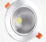 1pcs 10W COB Led Downlight Recessed Lamp Home Led Epistar Spot LED Downlights Warm White Cool White Decoration Light Adjustable AC165-245V