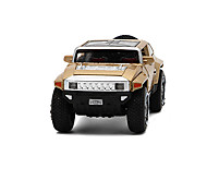cheap -Toy Cars Toys SUV Toys Car Horse Metal Alloy Pieces Unisex Gift