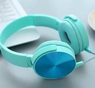 Недорогие -Гарнитура для сибиля для мобильных телефонов с микрофонной линией с шумоподавлением
