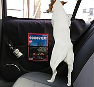 Собака Учебный Пособия по поведению Компактность Многофункциональный