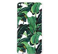 cheap -Case for Huawei P10 P8 Lite (2017) Pattern Back Cover Tree Soft TPU P10 Plus P9 P9 Lite Y5 II Honor 5C
