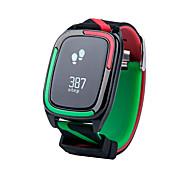 cheap -Men's Sport Watch Military Watch Dress Watch Smart Watch Fashion Watch Wrist watch Unique Creative Watch Digital Watch Chinese Digital
