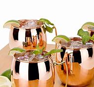 Идти Бар На каждый день Стаканы, 400 Стальная труба Сок Газированные напитки Чай и напитки Бокал