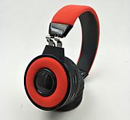 Bt-018 новейшая мода беспроводная Bluetooth-гарнитура поддержка tf-карта fm радио функция для iphone huawei дать ребенку лучший подарок