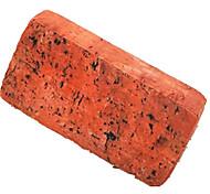 Недорогие -Мягкие игрушки Подушки Игрушки Квадратный моделирование губка Дерево Универсальные Куски
