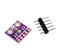 Недорогие -Gy - veml6070 Ультрафиолетовый ультрафиолетовый датчик