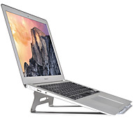 Laptop Stand Holder Steady Laptop Stand Aluminum For MacBook Other Laptop