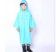 Motorcycle Raincoat Suit Walking Riding Wear Sunscreen Waterproof Split Raincoat Adult Poncho Jackets