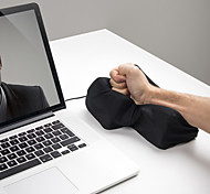 cheap -Creative Hand Pillows USB Big Enter Computer Large Enter Any Vent Pillows Button Desktop Pillow Creative Vent Enter Key