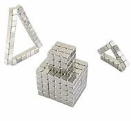 Магнитные игрушки Куски М.М.Набор для творчества Магнитные игрушки Обучающая игрушка Супер Сильная редкоземельных магнитов Игры для