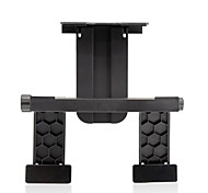 Top Quality Universal 6 in 1 TV Mounts Camera Clip Stand Kinect Holder for Mircosoft XBox One for Sony Playstation 3 PS3 PS4