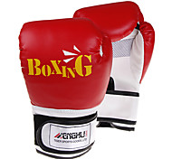 Boxing Bag Gloves Pro Boxing Gloves Boxing Training Gloves Grappling MMA Gloves for Boxing Martial art Mixed Martial Arts (MMA)Mittens