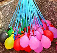 праздник отдыха праздник праздник дети для праздничных украшений