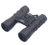 16X30mm mm Binoculars Handheld Generic Carrying Case High Powered Porro Prism Military Spotting Scope General use Hunting Bird watching