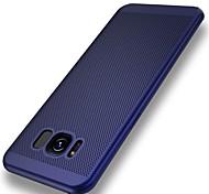 случай для Samsung Galaxy Note 8 термостойкость корпус корпуса