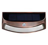 Недорогие -Интеллектуальные огни LED Сенсор Быстрая зарядка Беспроводной