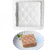 Формы для пирожных Повседневное использование