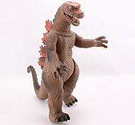 Bildungsspielsachen Tiere Actionfiguren Dinosaurier Jungen Teen Kunststoff Zeitgenössisch Chic & Modern Karton Tier 1