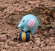 anti-poussière plug cartoon jouet pvc téléphone portable charmes accessoires de téléphone portable universel
