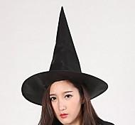 праздничные украшения Хэллоуин для праздничных украшений